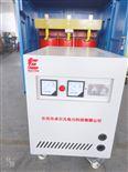 SG-50KVA三相380v变220v变压器