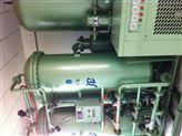 河北JBN100-39变压吸附制氮机组