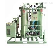 WBN100-39-JBN和WBN系列的制氮机保养维修