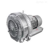 JS20KW高压鼓风机