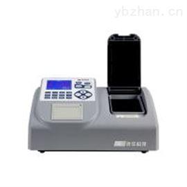 LH-NP3M氨氮总磷双参数水质测定仪