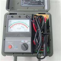 承试三级电力设施年检的流程
