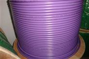 西門子電纜代理商6XV1830-0EH10