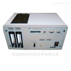 HG-1密析尔精度高的便携式温湿度度校验仪