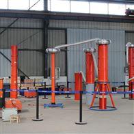 电力承试四级资质所需机具清单