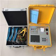 电力承装修试三级-500VA电容电桥测试仪