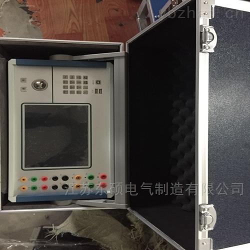 电力四级承试设备-继电保护测试仪