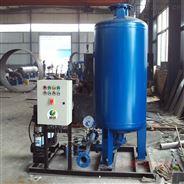 河北气压式定压补水装置