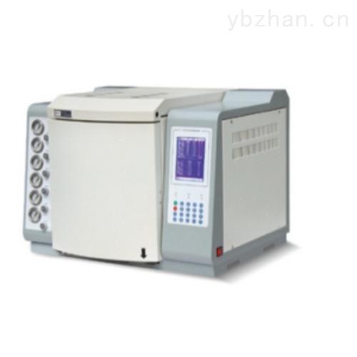 電力專用氣相色譜儀GC-7820