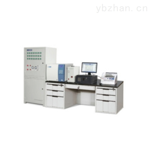 ZX-2000在線氣體分析儀