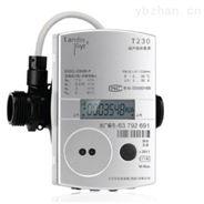 供應山西蘭吉爾超聲波熱量表T230戶表