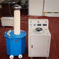 高压熔喷布静电发生器出厂价