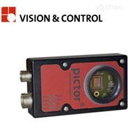 總經銷Vision + Control視覺系統