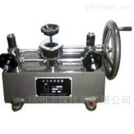 D541/7TZ双触点温度控制器