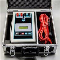 承装修试四级资质-优质型直流电阻测试仪