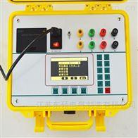 承装修试四级资质-全自动变比组别测试仪