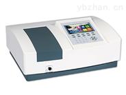 大屏幕掃描型紫外可見分光/N5000  報價