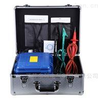 承装修试四级资质-抗干扰绝缘电阻测试仪