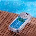 罗威邦lovibond多参数水质快速测定仪