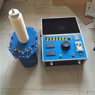 江苏生产无纺布静电发生器