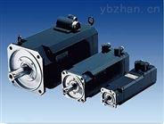 西门子变频器代理商6SE6430-2UD33-0DB0
