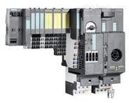 西门子变频器6SE6430-2UD41-3FB0代理商