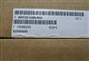 西門子變頻器代理商6SE6400-0MD00-0AA0