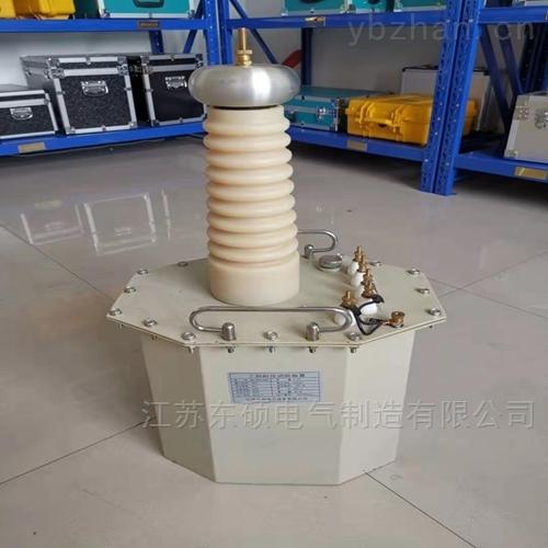 无纺布静电发生器AC:10kVA/100KV