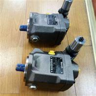 德国现货泵R900086163  PGF1-2X/4.1RE01VU2