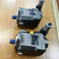优势现货报价A10VS028DFR1/31R-PPA12N00