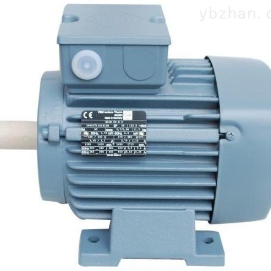 9658103 K21R 280M-优势供应德国VEM电机