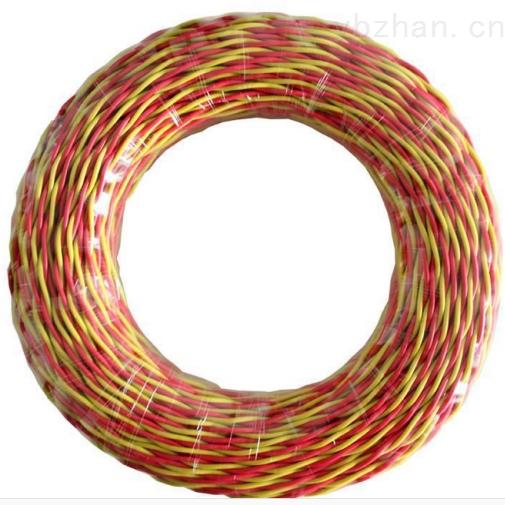WDZN-RYJS-2*1.5清洁环保卤电缆