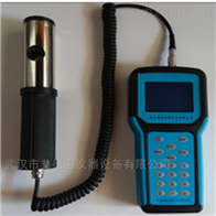 AOD-1000手持式防爆智能粉尘检测仪