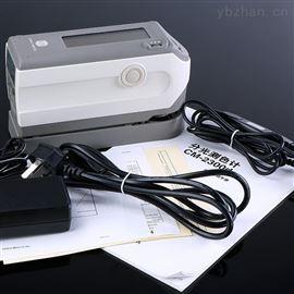 CM-2300d美能达CM-2300d便携式分光测色计