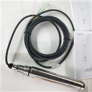 E+H浊度仪数字探头CUS51D-AAC1B3恩德斯豪斯