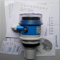 E+H超声波液位计FMU30-AAHEAAGGF
