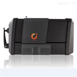 Ci7800爱色丽高精度台式分光测色仪