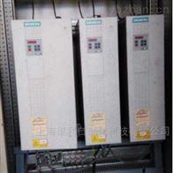 6SE7041-3EK85-0AA0维修