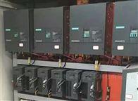 西门子6RA80调速器报警F60030各种疑难杂症