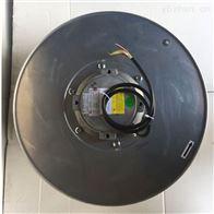 SHIRO施依洛风机RHA560D4.132B-3KT冷却风扇