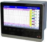 KH-7000系列智能無紙記錄儀