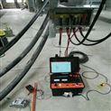 TY5130矿用电缆故障测试仪