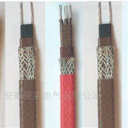 ZWK-PF-35W/220V伴热电缆