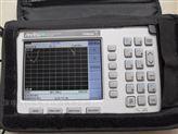 MG3691A、MG3691A信号发生器 电子测量仪器