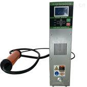 熔喷静电高压发生器