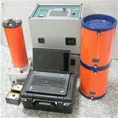 江苏电缆振荡波局放检测系统供应