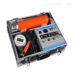高压直流发生器类型