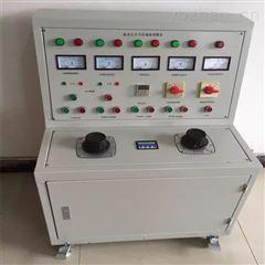 优质高低压开关柜通电试验台