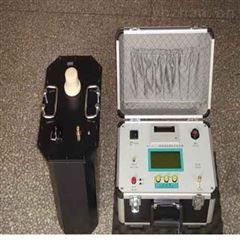 超低频高压发生器价格