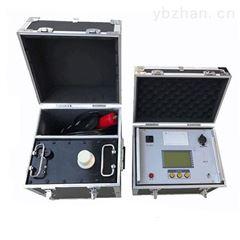 江苏超低频高压发生器厂家